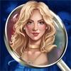未解決: アイテム探しミステリーゲーム - iPhoneアプリ