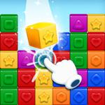 BRIX! Block Blast Puzzle Game Hack Online Generator  img