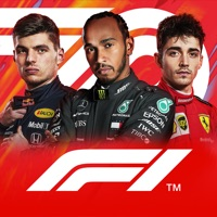 F1 Mobile Racing free Resources hack