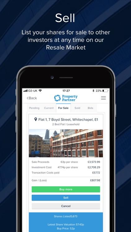 Property Partner screenshot-3