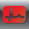 ECG-card™ - ScyMed, Inc