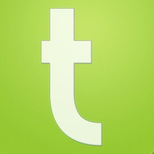 Traveltodo free software for iPhone and iPad