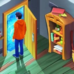 Parallel Room Escape