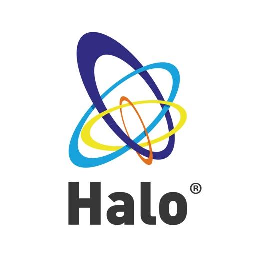 Halo System