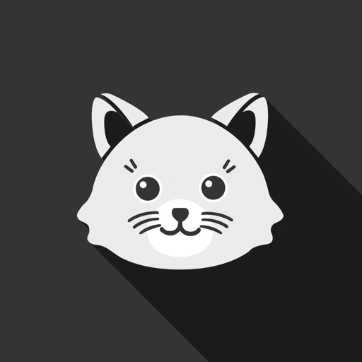 OpenEduCat(v12)