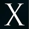 Fator X Live | App Oficial
