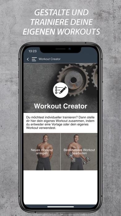 Men's Health Fitness&Ernährungのおすすめ画像5