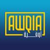 AWQIA