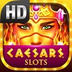 Caesars Slots – Casino Games icon