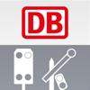 DB Regio AG Bus - DB Signale Grafik
