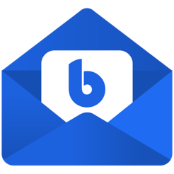 ‎BlueMail