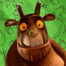 The Gruffalo Spotter