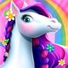 Tooth Fairy Horse: صالون سبا