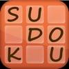 Sudoku - The Game