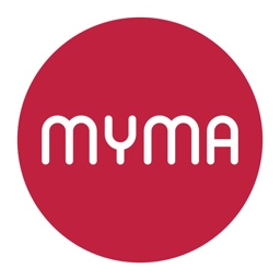 Myma - Home Cooked Food
