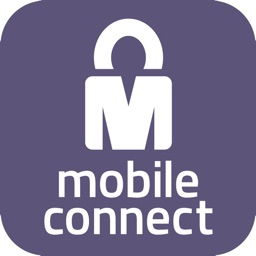 Mobile Connect Canada