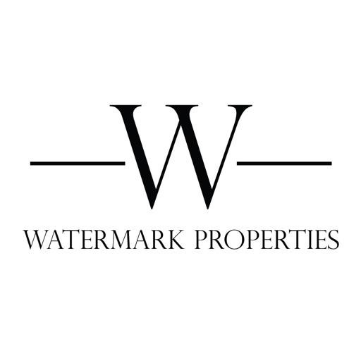 Watermark Properties