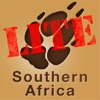 iTrack Africa Lite