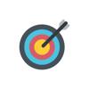 Senga Games, LLC - Startups Stickers.  artwork