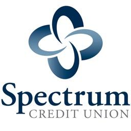 Spectrum CU Mobile