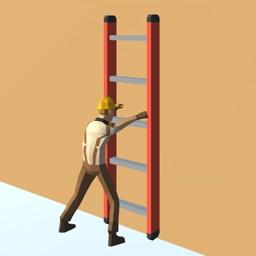 Ladder3D