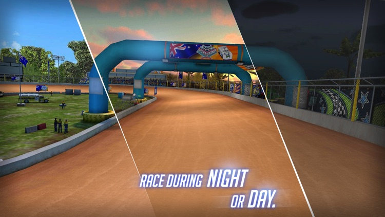 Dirt Trackin 2 screenshot-6