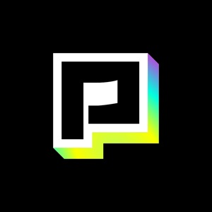 Powder - Edit video game clips App Reviews, Free Download