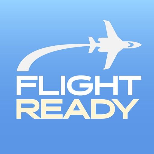 FlightReady Academy