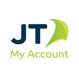 JT My Account