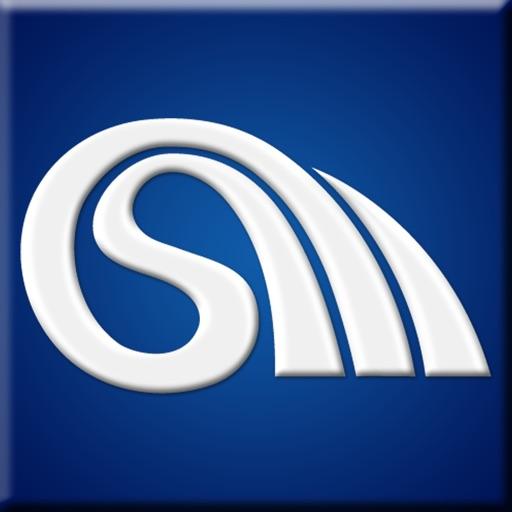 SMCU Mobile Banking