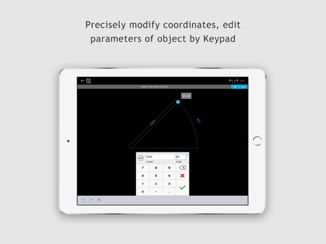 DWG FastView-CAD Viewer&Editor on the App Store
