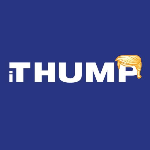 iTHUMP/Toxic+