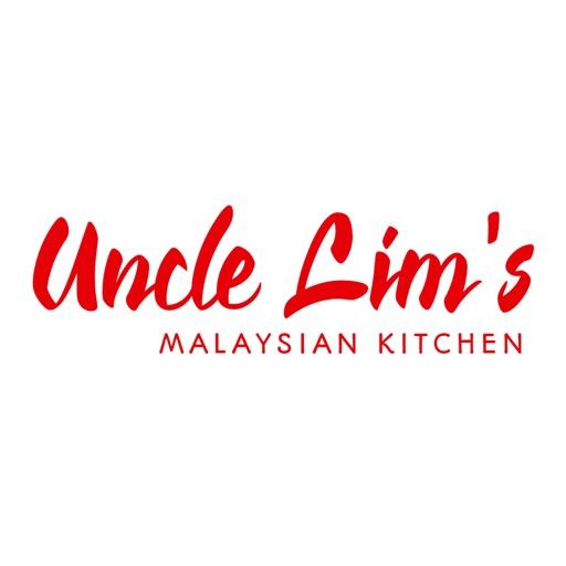 Uncle Lims Kitchen, Croydon
