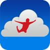 Jump Desktop (RDP, VN...