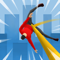 App Icon for Joust Run App in United States IOS App Store