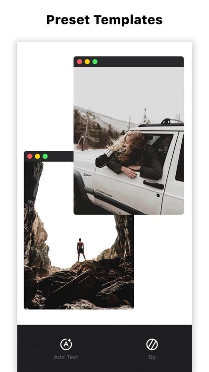 Sweet Selfie Photo Editor &Cam screenshot-8
