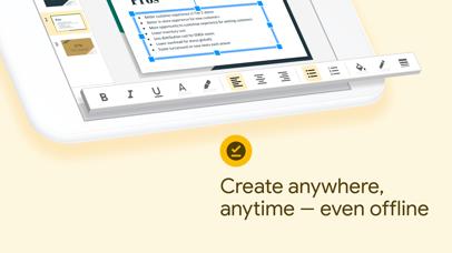 download Presentaciones de Google apps 3