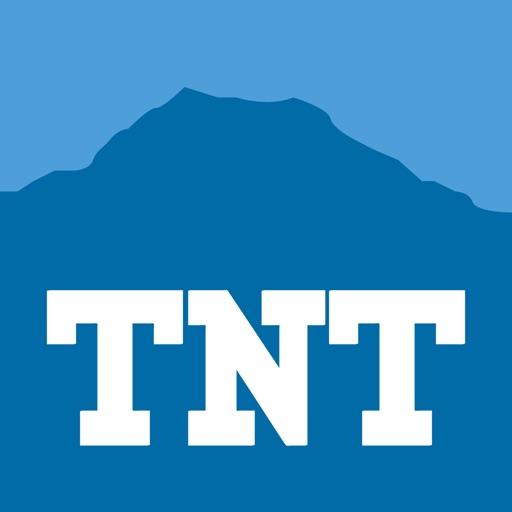 The News Tribune News