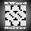 Crossword Solver Silver - iPhoneアプリ