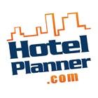 HotelPlanner.com icon