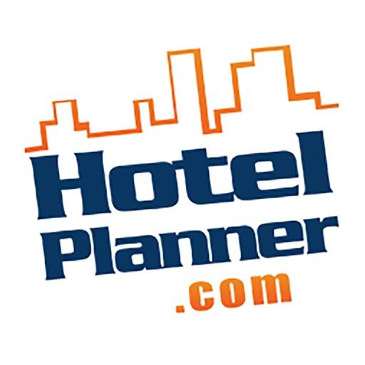 Hotel Planner - Tonight Deals