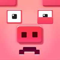 Codes for Piggy.io - Pig Evolution Hack