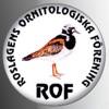 Roslagens Ornitologiska F