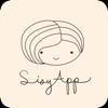 Sisy App