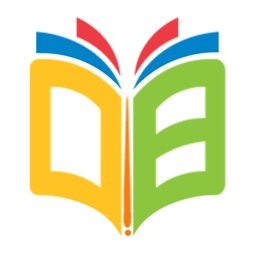 Output Books