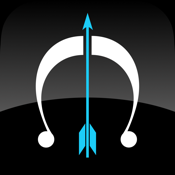 Time Nomad icon