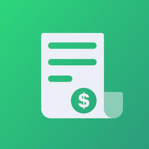Invoice Maker - Create Invoice