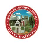 My Hyattsville
