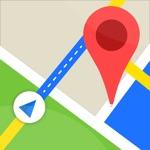Live Navigation & Maps