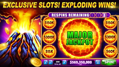 Casino extreme 100 free spins